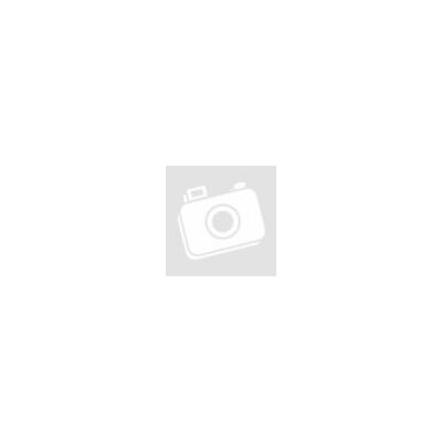 Colorite Stainer, Burnt Umber, 1l