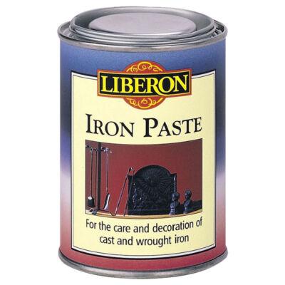 Liberon iron paste 250g