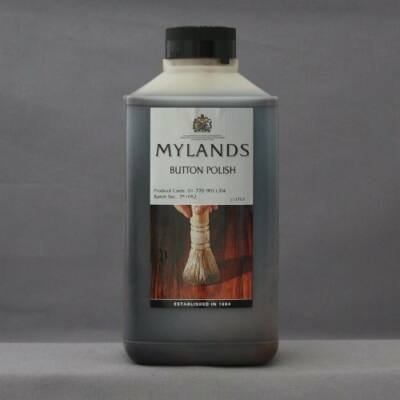 Mylands Button Polish 5l
